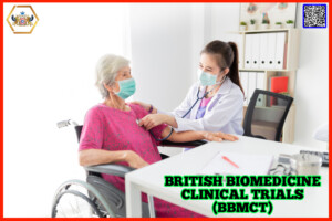 #British #BioMedicine #Institute #An #Evidence And #Skill #Based #eLearning #Platform
