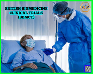 #British #BioMedicine #Institute #An #Evidence And #Skill #Based #eLearning #Platform #bbminstitute #bbmclinicaltrials #britishbiomedicine #bjpmr #bjbmr #BBMI #BSCR #BSMD #BBMCT #BBM #PHM #CPTRA #CCP #BMAI #MDRA #FST #BSFST #BSCCP #BSAI #british #Journal Of #Pharmaceutical And #Medical #Research #British #Journal of #BioMedical #Research #Clinical #Research #Medical #Device #offers #Skilled #NanoDegree in #Clinical #Trials, #Pharmacovigilance and #Regulatory #Affairs (#CTPRA) #Food #Science #Technology #Clinical #Child #Psychology #Medical #Device #Regulatory #Affairs #Public #Health #Management #Yoga #Health #BritishChildPsychology #BritishWorldNews #BritishBioMolecule  #BritishBioMedicineClinicalTrials #BritishYoga #EvidenceBasedSkills #ExclusiveAIIMSHospital #Dermatologytrials #CardiovascularTrials #DiabetesTrials #OncologyTrials #HematologyTrials #PediatricTrials #CovidTrials #NeuroScienceTrials #GyneacologyTrials #GastroenterologyTrials #RareDiseaseTrials #AutoImmuneTrials #InfectiousDiseaseTrials #EndocrineTrials #OpthalmologyTrials #NephrologyTrials #ConductClinicalTrials #directorbbmclinicaltrialscom #checkyourplagiarism