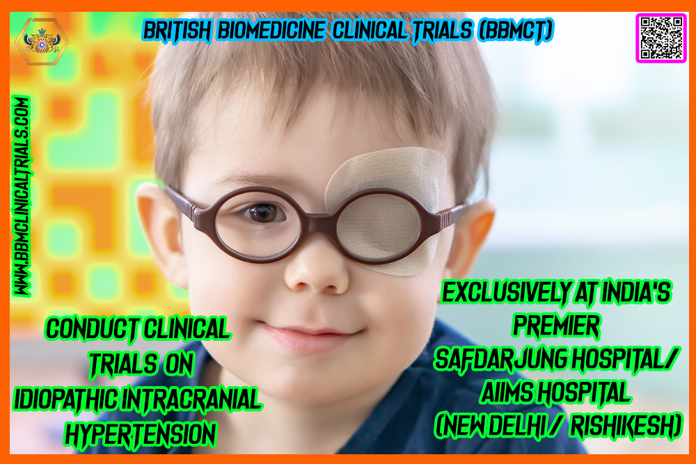 #British #BioMedicine #Institute #An #Evidence And #Skill #Based #eLearning #Platform #bbminstitute #bbmclinicaltrials #britishbiomedicine #bjpmr #bjbmr #BBMI #BSCR #BSMD #BBMCT #BBM #PHM #CPTRA #CCP #MDRA #BSCCP #BBMI #NanoDegree #Pharmaceutical #BioMedical #Clinical #Research #Medical #Device #offers #Skilled #NanoDegree in #Clinical #Trials, #Pharmacovigilance and #Regulatory #Affairs (#CTPRA) #Clinical #Child #Psychology #Medical #Device #Regulatory #Affairs #Public #Health #Management #BritishYogaHealth® #BritishChildPsychology #BritishWorldNews #BritishBioMolecule #BritishBioMedicineClinicalTrials #BritishYogaHealth #EvidenceBasedSkills #ExclusiveAIIMSHospital #Dermatologytrials #CardiovascularTrials #DiabetesTrials #OncologyTrials #HematologyTrials #PediatricTrials #CovidTrials #NeuroScienceTrials #GyneacologyTrials #GastroenterologyTrials #RareDiseaseTrials #AutoImmuneTrials #InfectiousDiseaseTrials #EndocrineTrials #OpthalmologyTrials #NephrologyTrials #ConductClinicalTrials #directorbbmclinicaltrialscom #checkyourplagiarism #NewApprovedDrug #YogaTeacherTrainingProgram #YTTP #BYH #50YTTP #100YTTP #200YTTP #300YTTP #500YTTP #BritishSchoolOfClinicalResearch #BritishSchoolOfClinicalChildPsychology #BritishSchoolOfMedicalDevice #BritishSchoolOfYogaHealth #YogaProfessor #AIIMSHospital