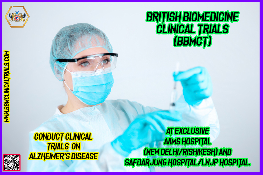#British #BioMedicine #Institute #Evidence #Skill #eLearning #Platform #BritishCancerInstitute #AIIMSDelhi #AIIMSRishikesh #bbminstitute #bbmclinicaltrials #britishbiomedicine #bjpmr #bjbmr #BBMI #BSCR #BSMD #BBMCT #BBM #PHM #CTPRA #CCP #MDRA #BSCCP #BBMI #NanoDegree #BritishSchoolOfClinicalResearch #BritishSchoolOfClinicalChildPsychology #BritishSchoolOfMedicalDevice #BritishSchoolOfYogaHealth #BritishBioMedicineClinicalTrials #Pharmaceutical #BioMedical #Clinical #Research #Medical #Device #Skilled #NanoDegree #Clinical #Trials, #Pharmacovigilance #Regulatory #Affairs #Clinical #Child #Psychology #Medical #Device #Regulatory #Affairs #Public #Health #Management #BritishYogaHealth® #BritishChildPsychology #BritishBioMolecule #BritishYogaHealth #ExclusiveAIIMSHospital #Dermatologytrials #CardiovascularTrials #DiabetesTrials #OncologyTrials #HematologyTrials #PediatricTrials #CovidTrials #NeuroScienceTrials #GyneacologyTrials #GastroenterologyTrials #RareDiseaseTrials #AutoImmuneTrials #InfectiousDiseaseTrials #EndocrineTrials #OpthalmologyTrials #NephrologyTrials #ConductClinicalTrials #directorbbmclinicaltrialscom #checkyourplagiarism #NewApprovedDrug #YogaTeacherTrainingProgram #YTTP #BYH #50YTTP #100YTTP #200YTTP #300YTTP #500YTTP #YogaProfessor