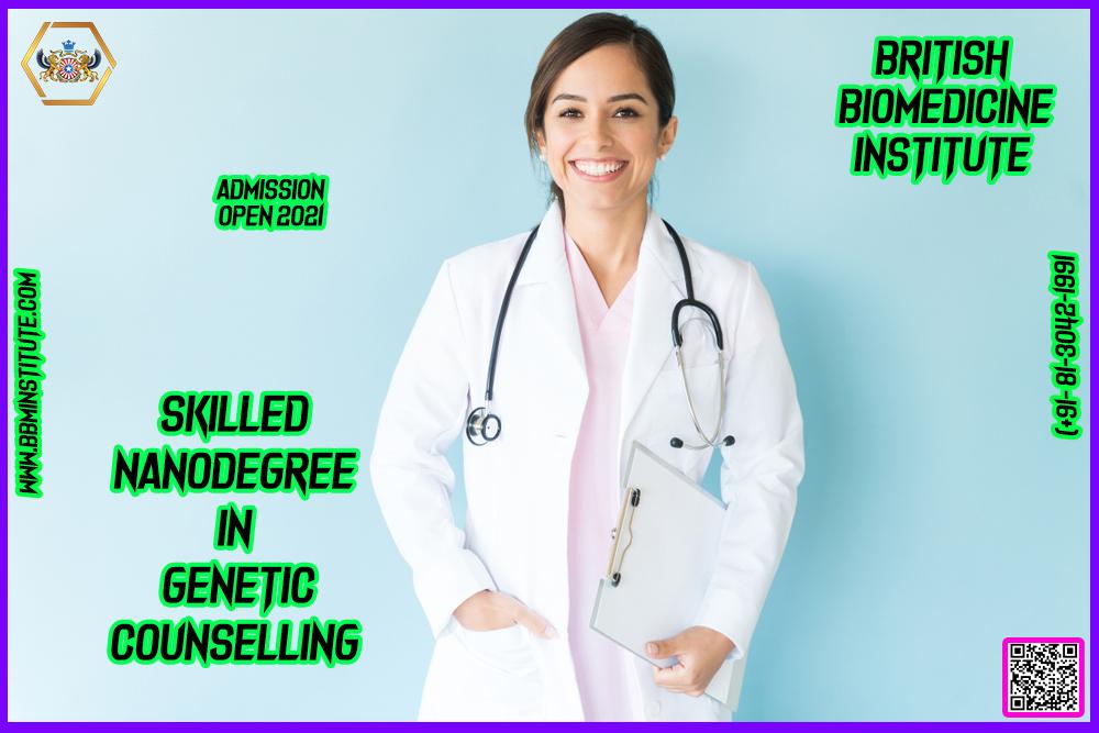 #British #BioMedicine #Institute #Evidence #Skill #eLearning #Platform #BritishCancerInstitute #AIIMSDelhi #AIIMSRishikesh #bbminstitute #bbmclinicaltrials #britishbiomedicine #BritishHealthcareImagingInstitute #BHII #BCI #bjpmr #bjbmr #BSGM #BSHA #BSPM #BSRD #BSDM #BBMI #BSCR #BSMD #BBMCT #BBM #PHM #CTPRA #CCP #MDRA #BSCCP #BBMI #NanoDegree #BritishSchoolOfClinicalResearch #BritishSchoolOfClinicalChildPsychology #BritishSchoolOfMedicalDevice #BritishSchoolOfYogaHealth #BritishBioMedicineClinicalTrials #BritishYogaHealth® #BritishChildPsychology #BritishBioMolecule #ExclusiveAIIMSHospital #Dermatologytrials #CardiovascularTrials #DiabetesTrials #OncologyTrials #HematologyTrials #PediatricTrials #CovidTrials #NeuroScienceTrials #GyneacologyTrials #GastroenterologyTrials #RareDiseaseTrials #AutoImmuneTrials #InfectiousDiseaseTrials #EndocrineTrials #OpthalmologyTrials #NephrologyTrials #ConductClinicalTrials #directorbbmclinicaltrialscom #checkyourplagiarism #NewApprovedDrug #YogaTeacherTrainingProgram #YTTP #BYH #100YTTP #200YTTP #300YTTP #500YTTP #YogaProfessor #BritishSchoolOfPainManagement #BritishSchoolOfGenomicMedicine #BritishSchoolOfHospitalAdministration #BritishSchoolOfRadioDiagnosis #BritishSchoolOfPublicHealthManagement #BritishSchoolOfDiabetesManagement